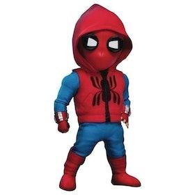 10 Rekomendasi Action Figure Spiderman Terbaik (Terbaru Tahun 2021) 5