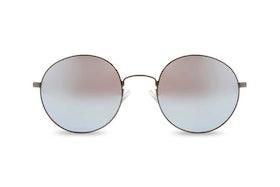 10 Merk Kacamata Bulat Terbaik untuk Pria (Terbaru Tahun 2021) 5