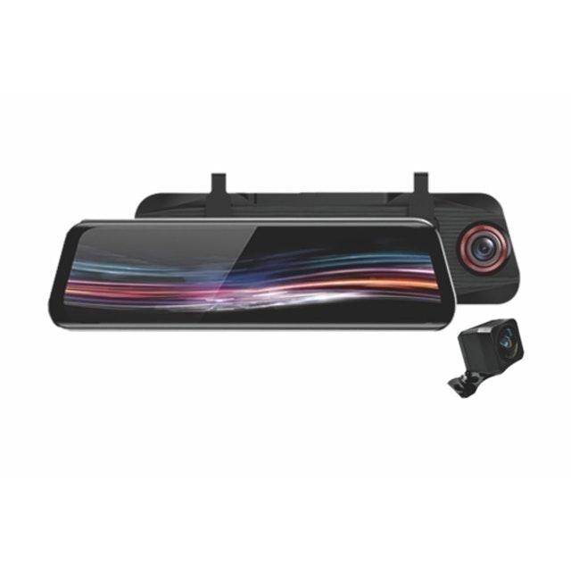 AVT Dashcam DVR 1