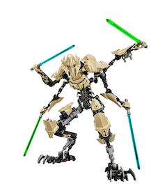 10 Rekomendasi Action Figure Star Wars Terbaik (Terbaru Tahun 2021) 3