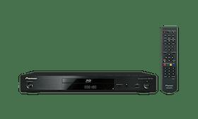10 Rekomendasi Blu-ray Player Terbaik (Terbaru Tahun 2021) 2