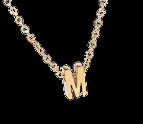 10 Merk Kalung Titanium Terbaik untuk Wanita (Terbaru Tahun 2021) 5