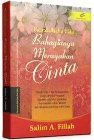 10 Rekomendasi Buku Terbaik tentang Pernikahan dalam Islam (Terbaru Tahun 2021) 1