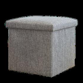 10 Kursi Box/Bench Box Terbaik - Ditinjau oleh Arsitek (Terbaru Tahun 2021) 4