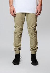 10 Celana Merk Dickies Terbaik (Terbaru Tahun 2021) 5
