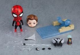 10 Rekomendasi Action Figure Spiderman Terbaik (Terbaru Tahun 2021) 4
