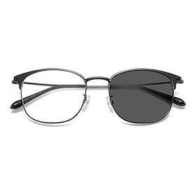 10 Merk Kacamata Photochromic Terbaik (Terbaru Tahun 2021) 3