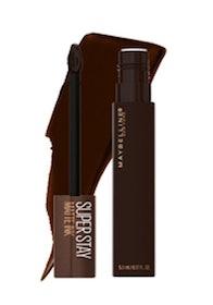 10 Rekomendasi Produk Makeup Maybelline Terbaik (Terbaru Tahun 2020) 1
