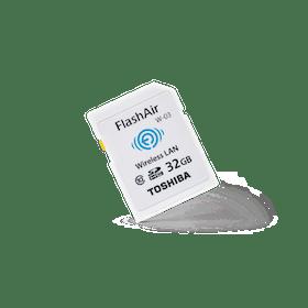 8 Rekomendasi Wi-Fi SD Card Terbaik (Terbaru Tahun 2020) 4