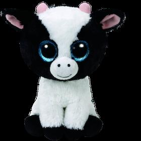 10 Rekomendasi Boneka Sapi Terbaik (Terbaru Tahun 2021) 4