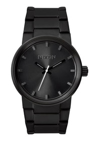 10 Rekomendasi Jam Tangan Nixon Terbaik (Terbaru Tahun 2020)  2