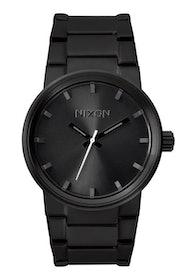 10 Rekomendasi Jam Tangan Nixon Terbaik (Terbaru Tahun 2021)  1