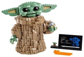 10 Rekomendasi Lego Star Wars Terbaik (Terbaru Tahun 2021) 1