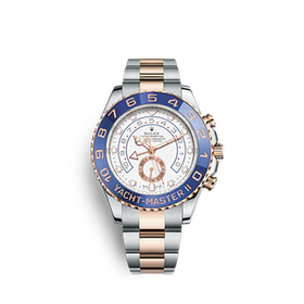10 Jam Tangan Merk Rolex Terbaik (Terbaru Tahun 2021) 2