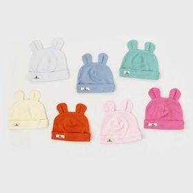 10 Rekomendasi Topi Bayi Terbaik (Terbaru Tahun 2020) 5