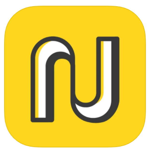 Funsoft Mobindo Indonesia NovelMe 1