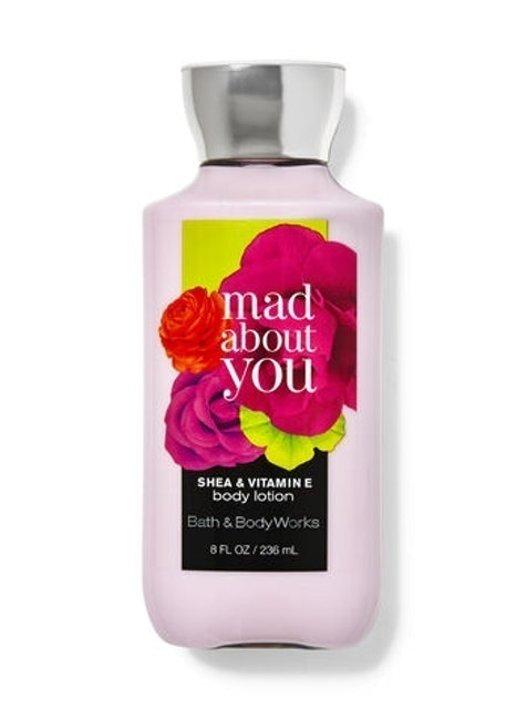 Bath & Body Works Mad About You 1