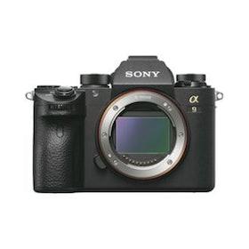 10 Rekomendasi Kamera Mirrorless Terbaik Merek Sony (Terbaru Tahun 2021) 3