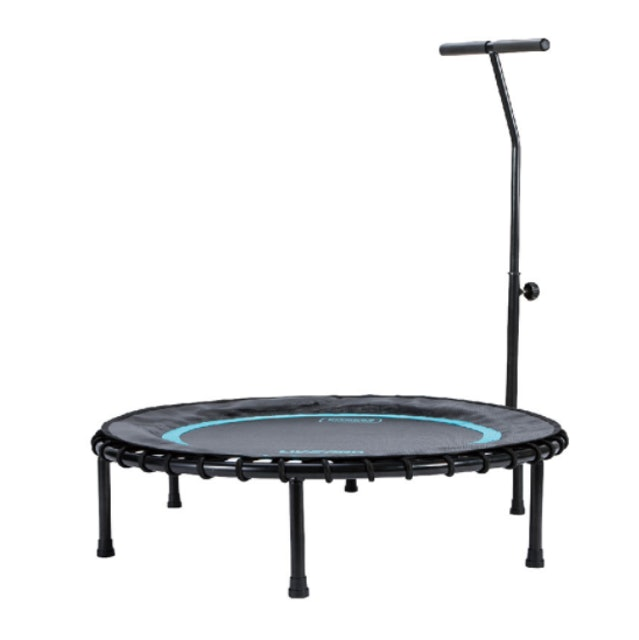 Nantong Livepro Health-Tech Livepro Trampoline with Handle 1