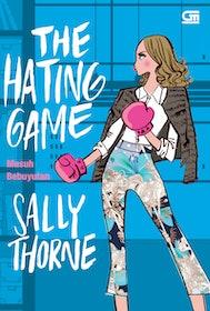 10 Rekomendasi Novel Komedi Romantis Terbaik (Terbaru Tahun 2021) 5