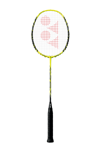 Yonex Nanoray Z-Speed 1