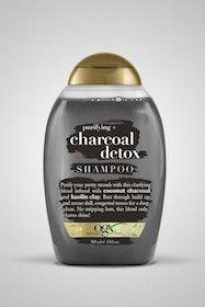 10 Rekomendasi Shampoo OGX Terbaik (Terbaru Tahun 2021) 2