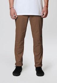 10 Celana Merk Dickies Terbaik (Terbaru Tahun 2021) 2