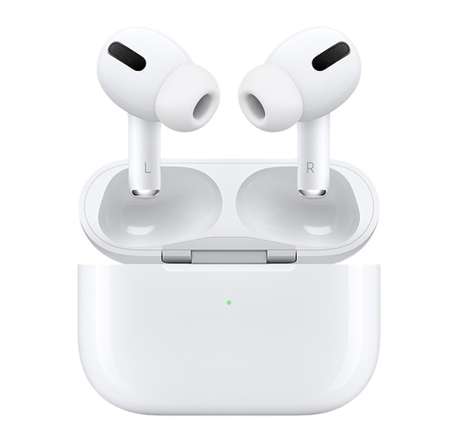 Apple AirPods Pro 1