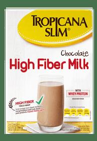 10 Rekomendasi Susu Cokelat Terbaik (Terbaru Tahun 2020) 3