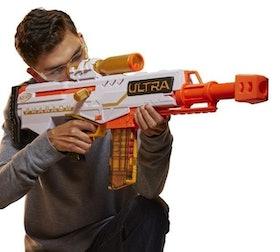 10 Rekomendasi Nerf Gun Terbaik (Terbaru Tahun 2021) 5
