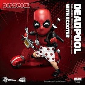 10 Rekomendasi Action Figure Marvel Terbaik (Terbaru Tahun 2021) 3