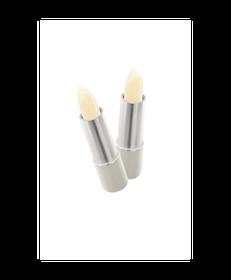 7 Rekomendasi Lipstik Red-A Terbaik (Terbaru Tahun 2021) 3