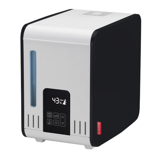 Boneco Humidifier Steamer S450 1