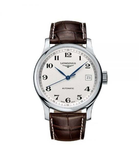 Longines Master Collection 1