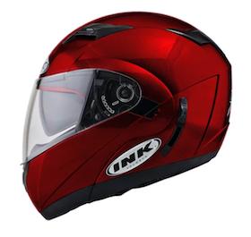 10 Rekomendasi Helm INK Terbaik (Terbaru Tahun 2021) 4