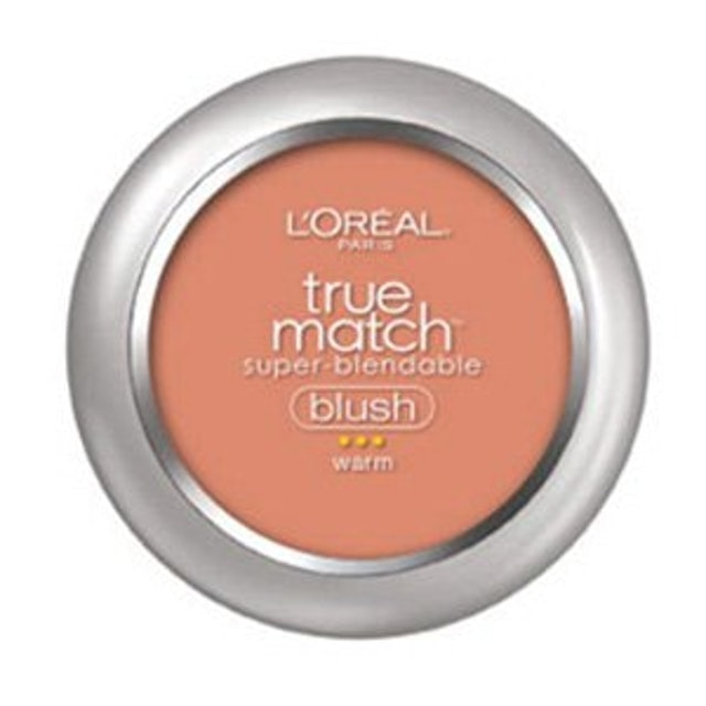 L'Oreal True Match Blush 1