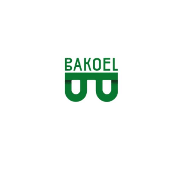 Bakoel Sayur Online 1