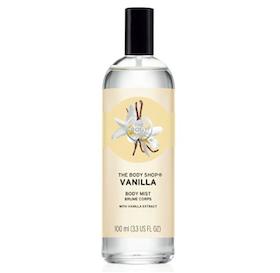 10 Rekomendasi Parfum The Body Shop Terbaik untuk Wanita (Terbaru Tahun 2021) 4