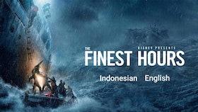 10 Rekomendasi Film Terbaik tentang Bencana Alam (Terbaru Tahun 2021) 3
