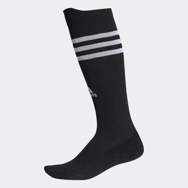 adidas Alphaskin Compression Over-The-Calf Socks 1