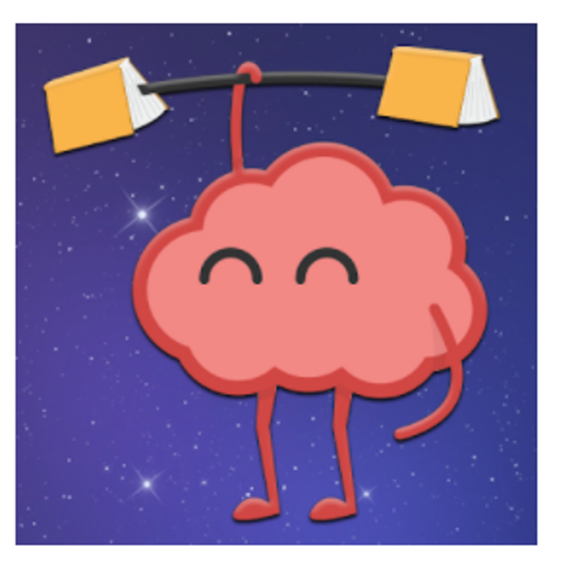 pescAPPs  Brain Games Kids 1