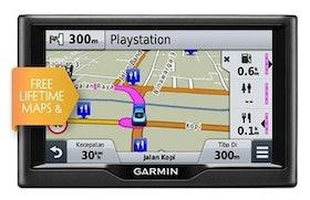 10 Rekomendasi GPS Navigasi Mobil Terbaik (Terbaru Tahun 2021) 3