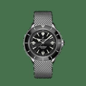 10 Rekomendasi Jam Tangan Breitling Terbaik (Terbaru Tahun 2020) 4