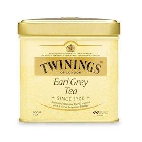 10 Merk Earl Grey Tea Terbaik - Ditinjau oleh Tea Specialist (Terbaru Tahun 2021) 1