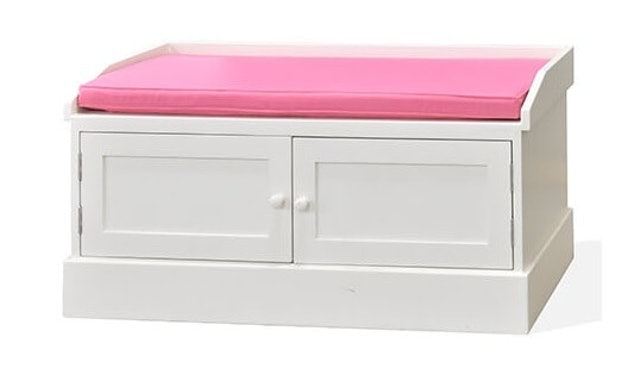 Livien Furniture  Sakura Bench Cabinet 1