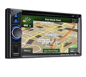 10 Rekomendasi GPS Navigasi Mobil Terbaik (Terbaru Tahun 2021) 1