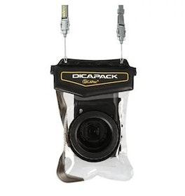 10 Rekomendasi Waterproof Camera Cases Terbaik (Terbaru Tahun 2020) 5