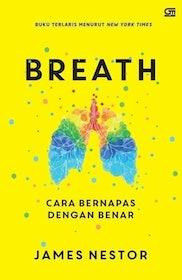 10 Rekomendasi Buku Kesehatan Terbaik (Terbaru Tahun 2021) 4