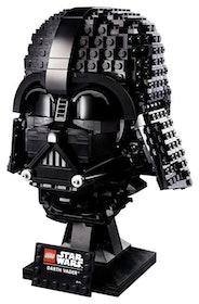 10 Rekomendasi Lego Star Wars Terbaik (Terbaru Tahun 2021) 4