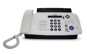 10 Rekomendasi Mesin Fax Terbaik (Terbaru Tahun 2020) 3